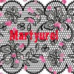 Martyurel - Ярмарка Мастеров - ручная работа, handmade