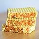 """Мыло ручной работы. Ярмарка Мастеров - ручная работа. Купить Мыло с нуля """"Vivienne"""" (Вербена + Ветивер). Handmade."""
