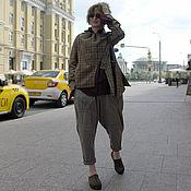 Одежда ручной работы. Ярмарка Мастеров - ручная работа комплект Улица. Handmade.