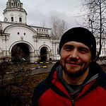 Алексей (master-dobrih-d) - Ярмарка Мастеров - ручная работа, handmade