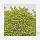 262   opaque luster chartreuse\r\n          непрозрачный блестящий зеленовато-жёлтый