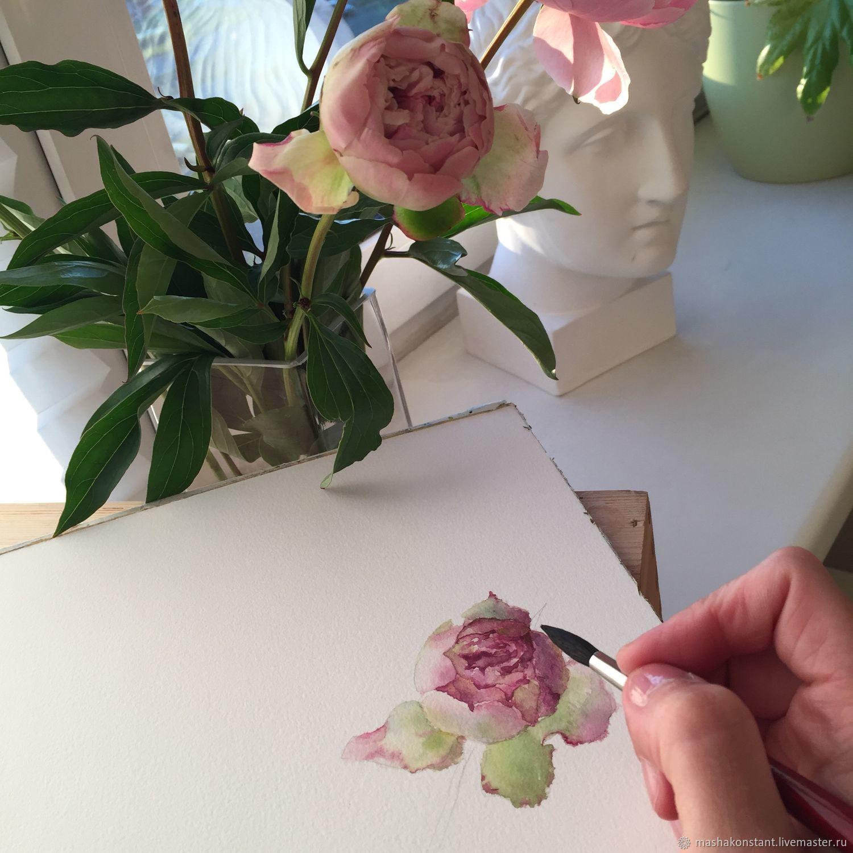 Мир цветов доставка по спб пионы канны цветы киев