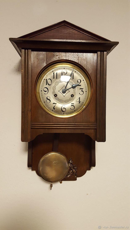 Старые продать часы настенные ломбард часы в