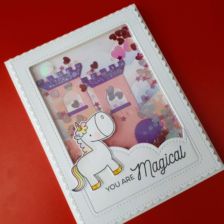 Гиф котоматрица, открытки шейкеры с днем рождения своими руками