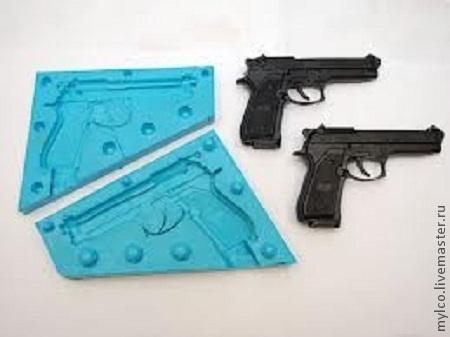 Другие виды рукоделия ручной работы. Ярмарка Мастеров - ручная работа. Купить TASK -полиуретановый пластик. Handmade. Task, пластик