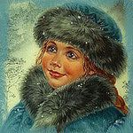 Елена Сучкова (cool-lenok62) - Ярмарка Мастеров - ручная работа, handmade