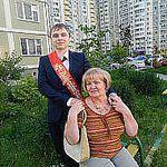 Галина Измоденова (gizmodenova) - Ярмарка Мастеров - ручная работа, handmade