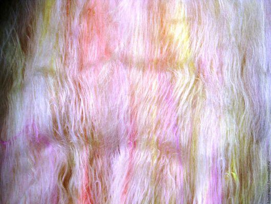 вискоза для валяния вискоза для прядения волокна вискозы декоративные волокна для мокрого валяния натуральная вискоза  вискоза в баттах бат ролл кардер