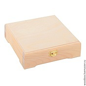 Материалы для творчества handmade. Livemaster - original item 17165 jewelry box 17 16 5 cm for jewelry and jewelry. Handmade.