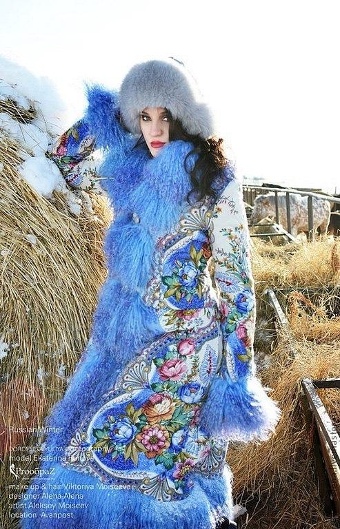 Купить пальто в интернете Самара