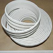 Материалы для творчества handmade. Livemaster - original item Flexible molding for MSU-01 decor. Handmade.