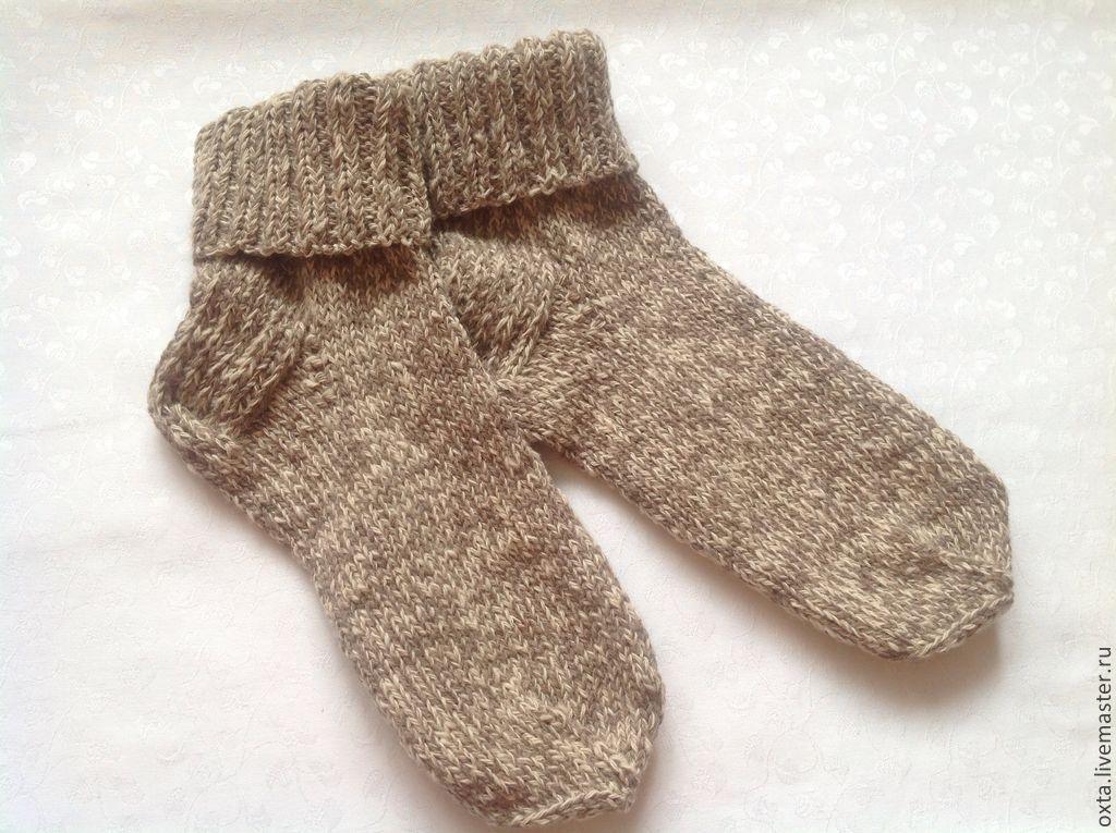 маска-носки для ног butterfly