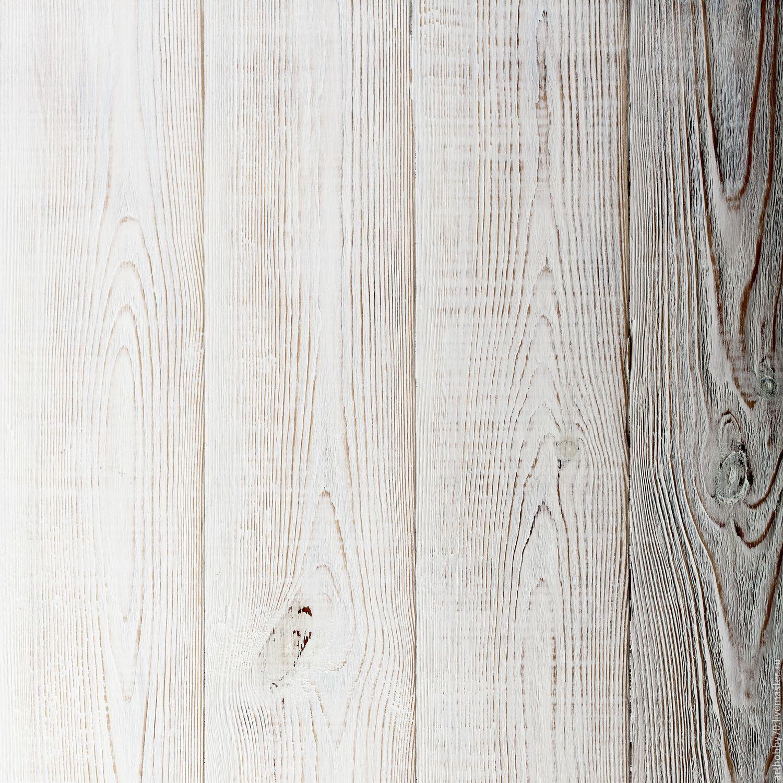Фотофон виниловый Светлое бежевое дерево, Аксессуары для фотосессий, Бийск, Фото №1