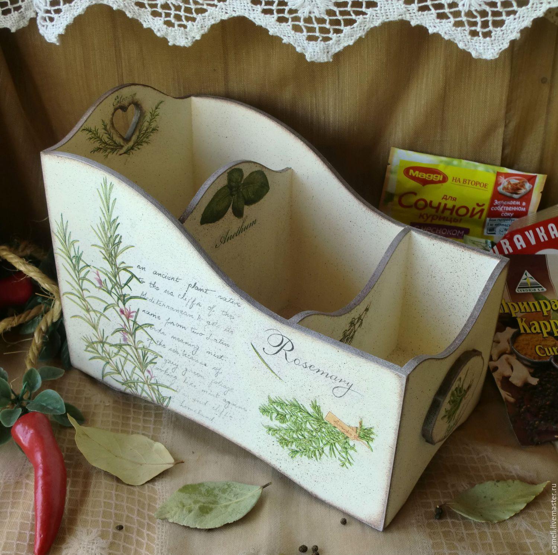 Коробочки для специй из дерева своими руками 16
