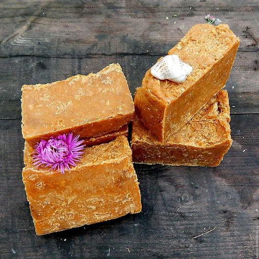 Мыло ручной работы. Ярмарка Мастеров - ручная работа. Купить Мыло апельсиновое печенье. Handmade. Мыло апельсиновое, апельсиновое
