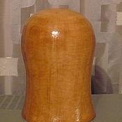 Материалы для творчества ручной работы. Ярмарка Мастеров - ручная работа Болванка 170 Тумба зауженная. Handmade.