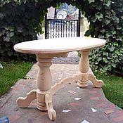 Для дома и интерьера handmade. Livemaster - original item Solid cedar Cozy. Handmade.