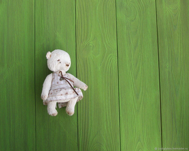 Сувениры из кукол своими руками фото