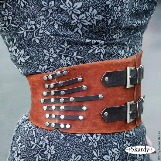 Изготовим пояса любых размеров на заказ в нашей мастерской по адресу - Спб,ул.Боровая 23/21