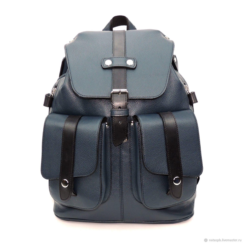 buy backpack unisex backpack buy backpack men s backpacks leather backpack  leather backpack for men 19174a4b225a7