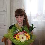 Татьяна Воробьёва - Ярмарка Мастеров - ручная работа, handmade