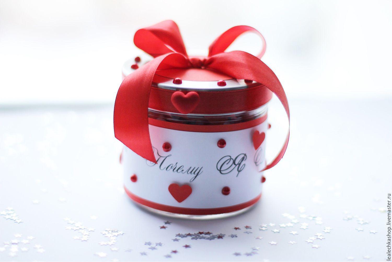 Подарки для тебя оля 525