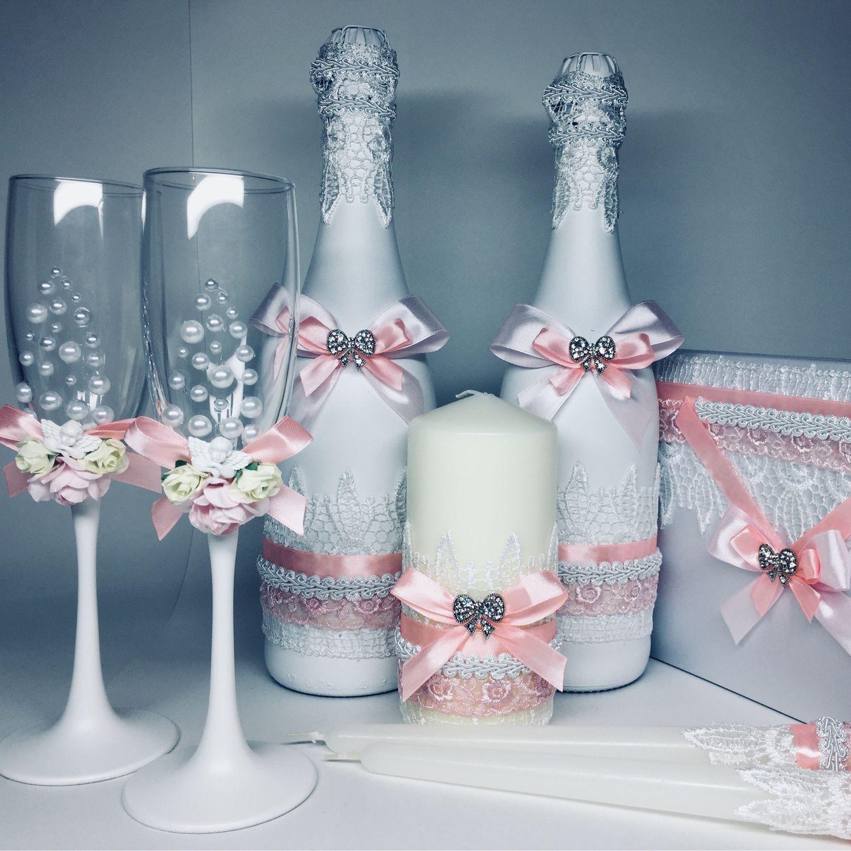 случаи аксессуары для свадьбы с фото установлен