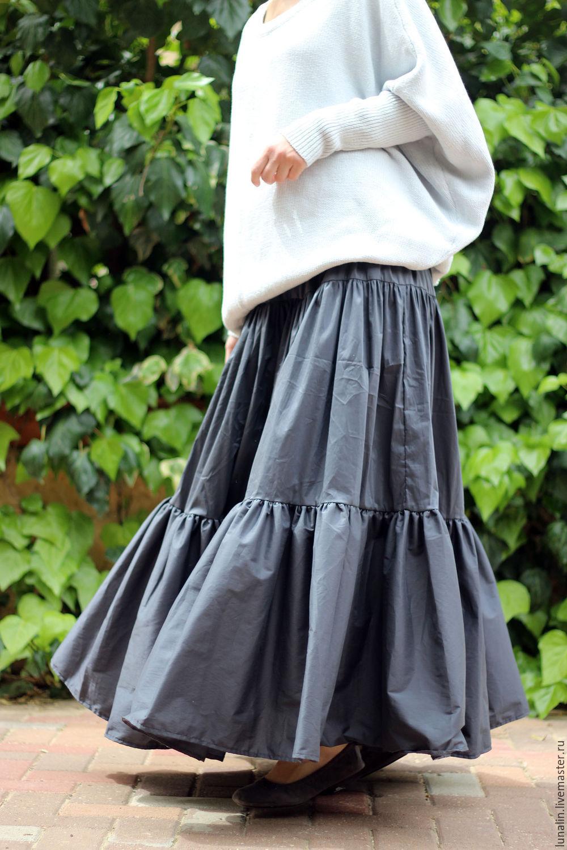 Как сшить платье на выпускной в детский сад своими руками? 33