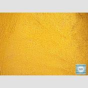 handmade. Livemaster - original item Fotofone: Vinyl background 75h50 Plaster, gold. Handmade.
