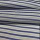 11117955. Подкладочная ткань, состав 100% вискоза. ширина 140см, цена 297.50р.