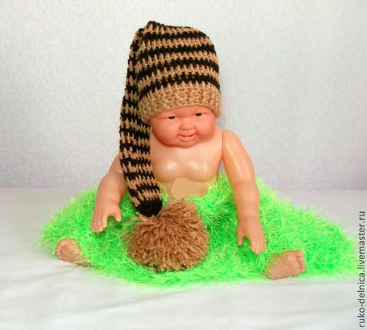 фотосессия фотосессии для фото для фотосессий малышей для фотосессий детей детские аксессуары аксессуары для фотосессий аксессуары для фотосессии комплект для девочки для мальчика шапочка для фотосесс
