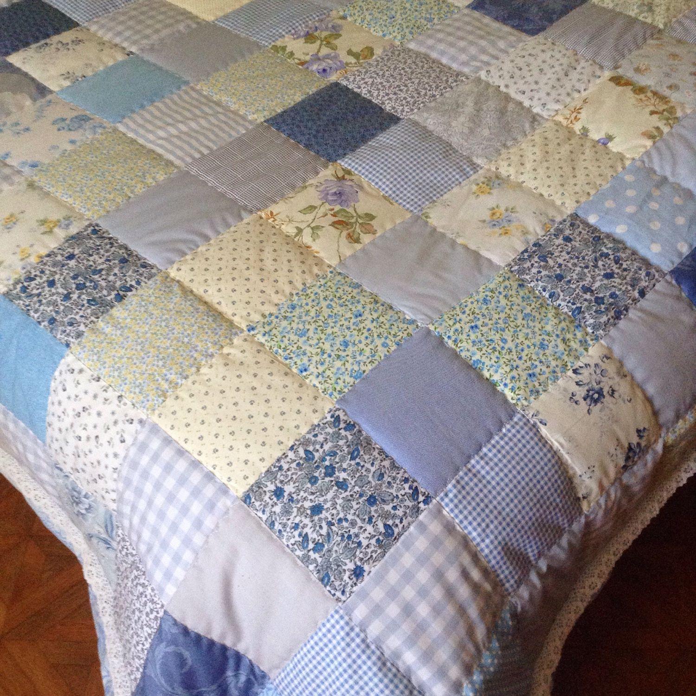 Как сшить лоскутное одеяло своими руками Мастер-классы на 40