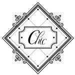 CHIC. СТУДИЯ ИНТЕРЕСНЫХ ТКАНЕЙ (tkanichic) - Ярмарка Мастеров - ручная работа, handmade
