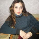 Елена Чернова(Кондратьева) - Ярмарка Мастеров - ручная работа, handmade