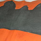 Материалы для творчества ручной работы. Ярмарка Мастеров - ручная работа Вороток 3.6-4.0мм. Handmade.
