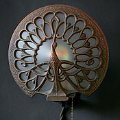 Для дома и интерьера ручной работы. Ярмарка Мастеров - ручная работа Firebird. Handmade.
