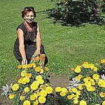 Ольга Истомина (gorodokmaima) - Ярмарка Мастеров - ручная работа, handmade