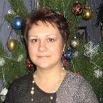 Ольга Киреева (kireevaov) - Ярмарка Мастеров - ручная работа, handmade