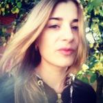 Valeria Dmitrieva (KLerartstudio) - Ярмарка Мастеров - ручная работа, handmade