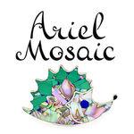 ariel-mozaika
