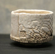 Посуда handmade. Livemaster - original item A Bowl Of Warm Снег_6. Handmade.