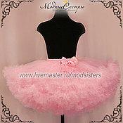 Одежда handmade. Livemaster - original item Skirt Art.247. Handmade.