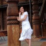 Марья Искусница - Ярмарка Мастеров - ручная работа, handmade