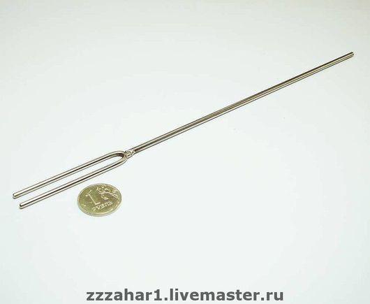 Другие виды рукоделия ручной работы. Ярмарка Мастеров - ручная работа. Купить Мандрель для пуговиц d2.4мм. Handmade. Мандрель