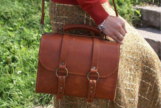 Женские сумки ручной работы. Ярмарка Мастеров - ручная работа. Купить Сумка. Handmade. Сумка, сумка на каждый день