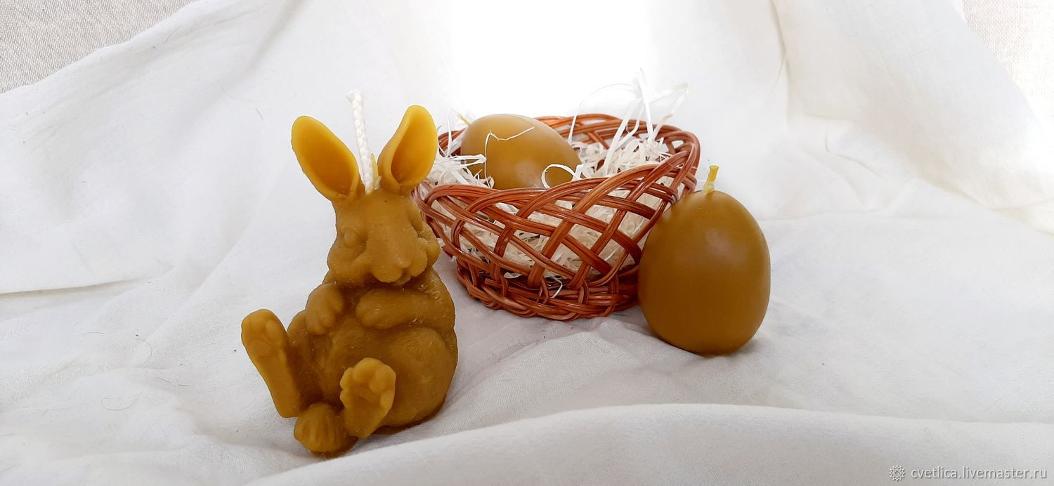 Easter gift ' Krol & Co', Easter souvenirs, St. Petersburg,  Фото №1