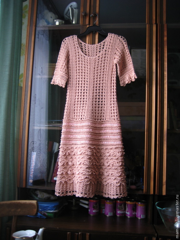 Платье ванессы монторо купить