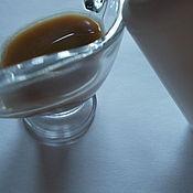 Тоники ручной работы. Ярмарка Мастеров - ручная работа Тоник для лица с аминокислотами. Handmade.