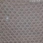 Материалы для творчества handmade. Livemaster - original item the linen fabric is