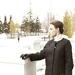 Татьяна Казакова - Ярмарка Мастеров - ручная работа, handmade